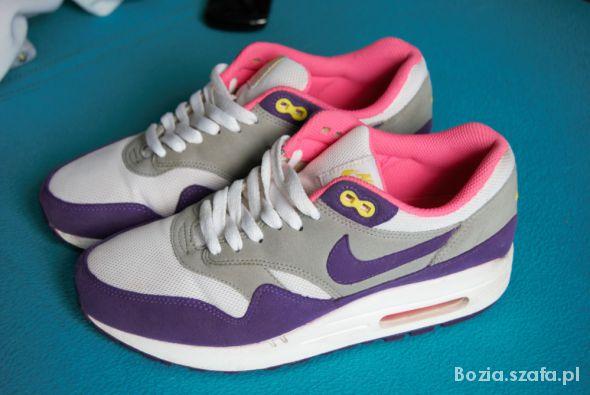 Nike Air Max 1 385