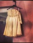 Moja kochana sukienka