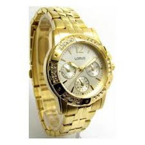 Zegarek Lorus 48AX9...