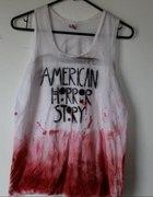 T shirt American Horror Story