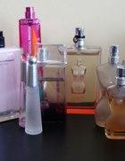 Kocham perfumy...