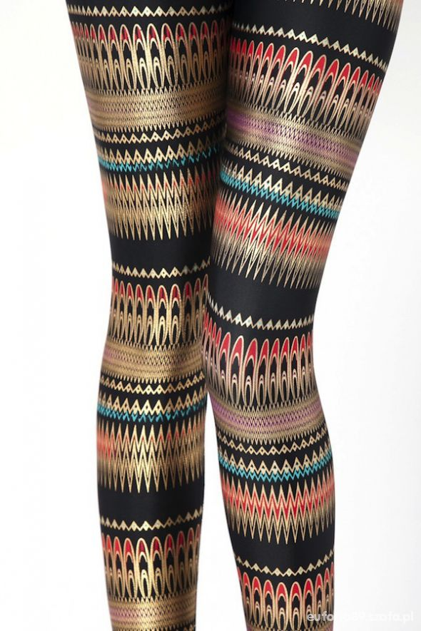 BLACK MILK LEGGINS NAIROBI M S XS...