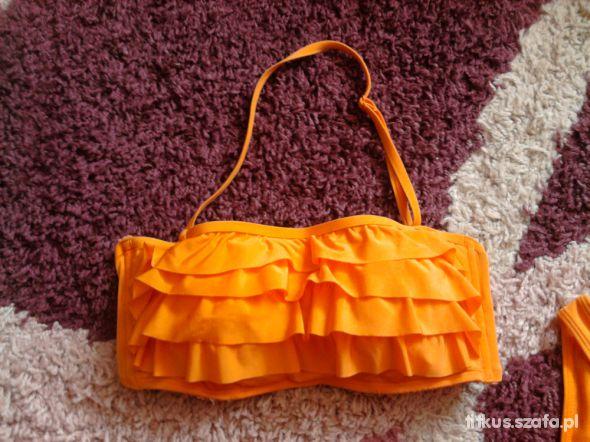 Bikini CUBUS rozmiar S