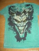 Miętusowa koszulka