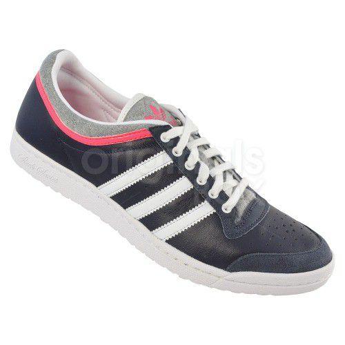 Adidas top ten sleek rozmiar 40 2 3
