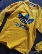 Bluza adidas odlschool...