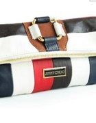 Jimmy Choo torebka kopertówka listonoszka kolory...