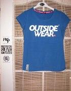 Outside Wear