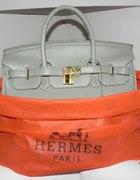 Hermes Birkin...