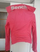 BENCH roz XS S IDEALNA