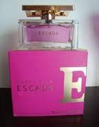 Perfumy ESCADA Especially EDP 75ml oryginał...