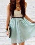 szukam sukienki w takim stylu