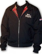 harrington lonsdale xs harringtonka damska...