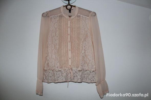 Koszule HM Nowa roz 36
