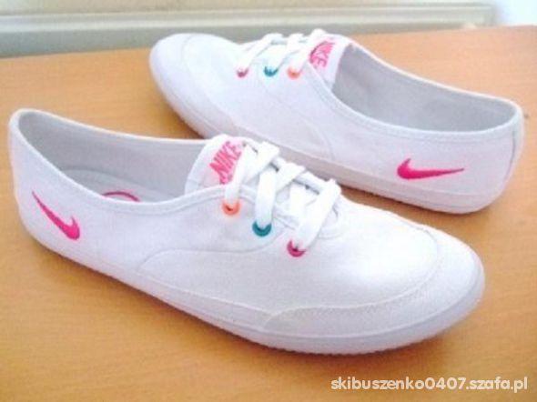 Nike Spright