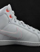 Buty NIKE COURT TRADITION