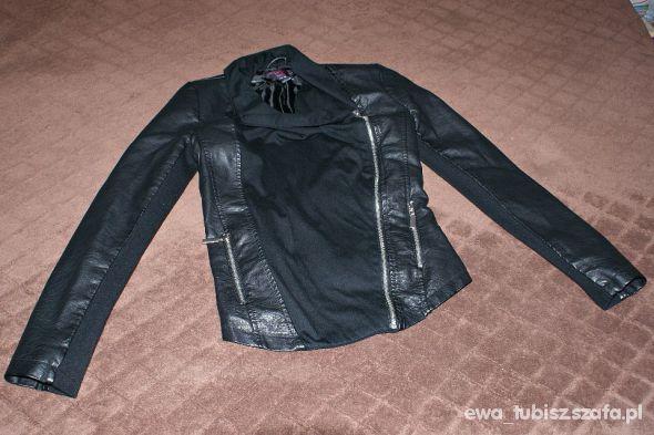 Ramoneska New Look kolekcja 2013