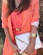 Oranże