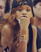 Rihanna ROCKSTAR 101 feat Slash
