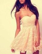 asosowa sukienka