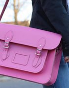 Cambridge bag...