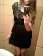 Sukienka Terranova S