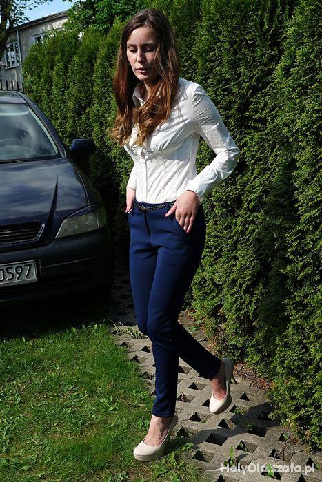 Mój styl eleganckie3