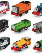 thomas and friends trackmaster take and play...