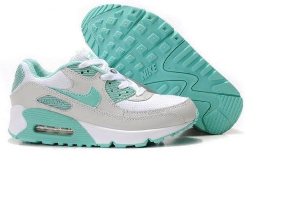 finest selection 9c08c 31f9a BUTY NIKE AIRMAX AIR MAX 90 MIĘTOWE HIT37 38 39 40