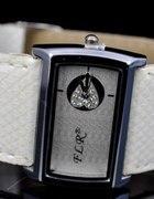zegarek z2...