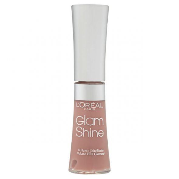 Loreal Glam Shine 400...