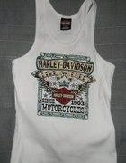 Poszukuję koszulek HARLEYA DAVIDSONA...