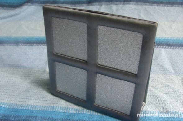 torebka z okna helena rubinstein