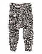 haremki zebra HM nowa kolekcja PILNE