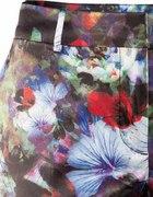 H&M w kwiaty
