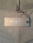 Nowe markowe legginsy Vila