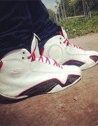 Nike Air Jordan XX1...