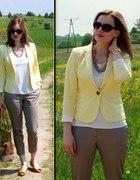 yellow summer...