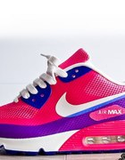 NIKE WOMAN AIR MAX HYPERFUSE 90 PINK...