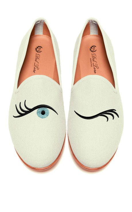 Unikatowe kapcie slippersy lordsy