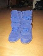 koturny sneakers