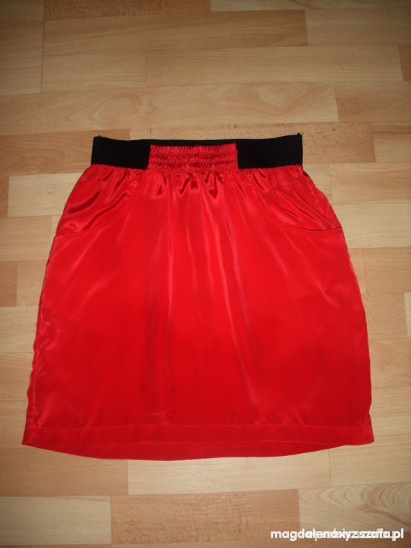 spódnica vero moda...