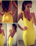 Czy ktoś widział taką sukienkę do kupienia w Polsc