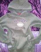 Bluza Puma 128...