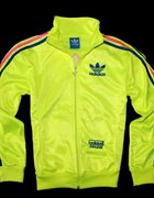 Adidas chile fluo neon...
