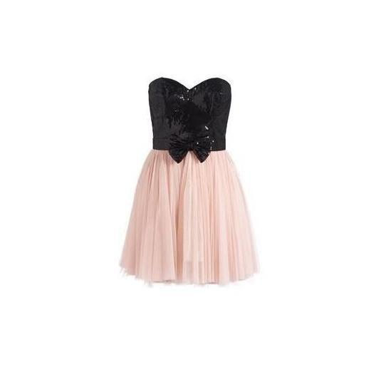 Sukienka lipsy London M L XL...