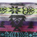 Nowa kosmetyczka atmosphere aztec