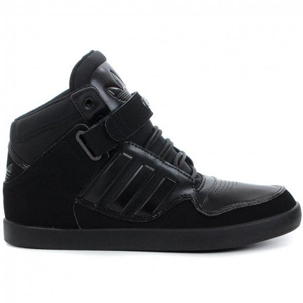 Buty adidas Originals AR 2 skóra 38