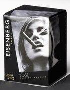 Perfumy JOSE Jose Eisenberg...