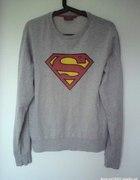 superman S...